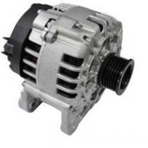 alternator original din dezmembrari logan 1.5 dci