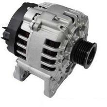 alternator logan diesel