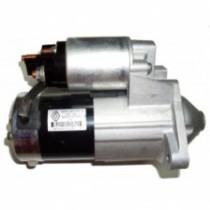 electromotor logan benzina 14mpi